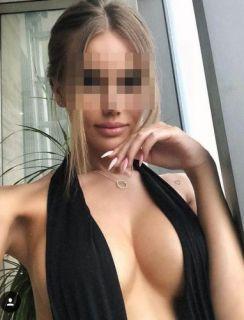 Atakum 20 yaşında genç escort Aslı