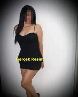 Samsun escort bayan Rüya
