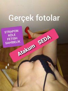 Samsunda yeni ateşli escort bayan olgun Seda
