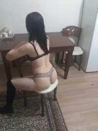 Seksi Atakum escort bayan Derya